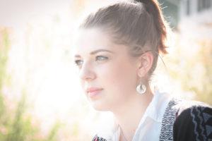 anna-faltermeier-portrait